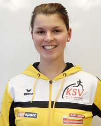 Claudia Dornhofer